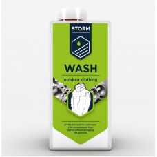 Почистващ препарат за текстил 1 L