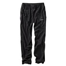 Панталон NORTHLAND Microfleece