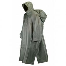 Дъждобран TREKMATES Пончо Deluxe