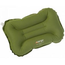 Надуваема възглавница VANGO Deep Sleep - Quad