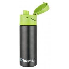 Термо бутилка TREKMATES 400 мл