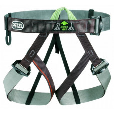 Седалка PETZL PANDION