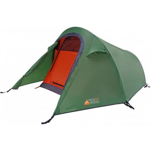 Палатка VANGO Helix 300