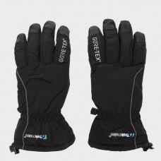 Ръкавици TREKMATES Chamonix GTX