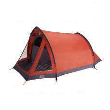 Палатка VANGO Ark 200
