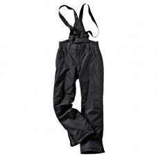 Панталон NORTHLAND Skibase THERMO