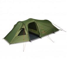 Палатка PINGUIN Storm 3