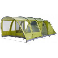 Палатка VANGO Langley 400 XL