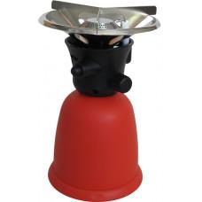 Къмпинг газов котлон PROVIDUS с пиезо