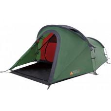 Палатка VANGO Tempest 300