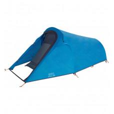 Палатка VANGO Soul 200