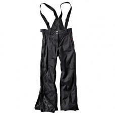 Панталон NORTHLAND Skibase Дамски