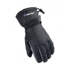 Ръкавици TREKMATES DRY Classic