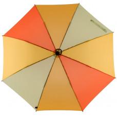 Чадър EUROSCHIRM Light trek automatic - цветен