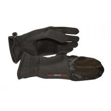 Ръкавици NORTHLAND Hybrid XT