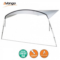 Тента за слънце VANGO Canopy Caravan 3M