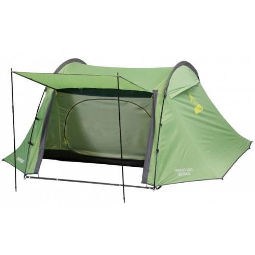Палатка VANGO Tango 200