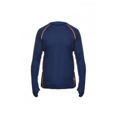Термо-блуза TREKMATES Merino Fusion