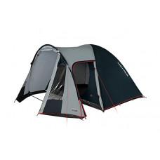 Палатка High Peak Tessin 4