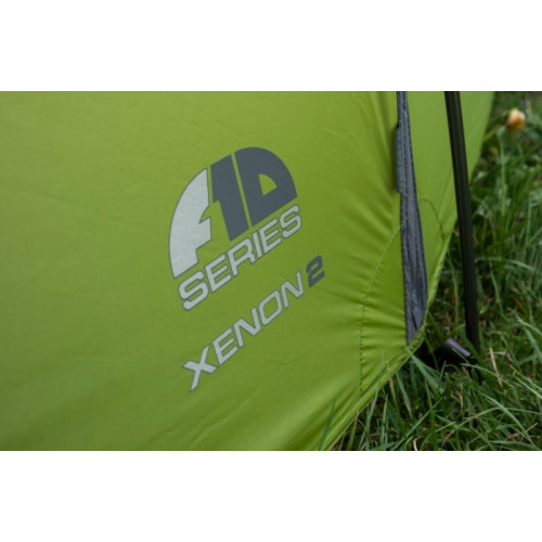 Палатка VANGO Xenon UltraLight 2
