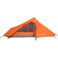 Палатка VANGO Bora 200