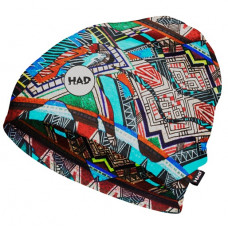 Шапка H.A.D Printed Fleece Takari