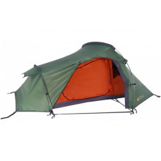 Палатка VANGO Banshee 300