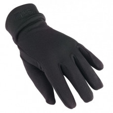 Ръкавици TREKMATES Silk Lining