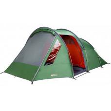 Палатка VANGO Omega 500 XL