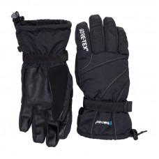 Ръкавици TREKMATES Protek - Черно