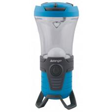 Лампа VANGO Rocket 120 Bluetooth