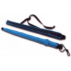 Чадър EUROSCHIRM Swing LiteFlex