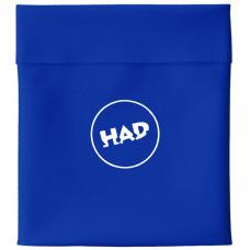 Лента за ръка H.A.D. Go Sky