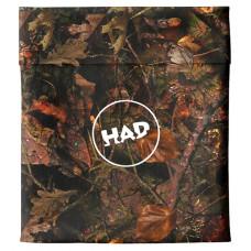 Лента за ръка H.A.D. Go Tarn