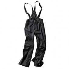 Панталон NORTHLAND Skibase