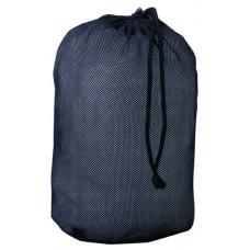 Калъф за багаж TREKMATES мрежа-голям