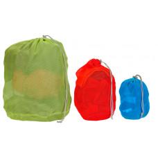 Калъфи за багаж VANGO - мрежа