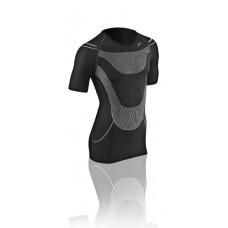 Термо-тениска FUSE ML140 Roundneck