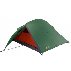 Палатка VANGO Blade 200