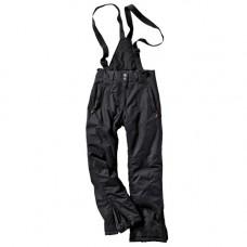 Панталон NORTHLAND Skibase THERMO Дамски