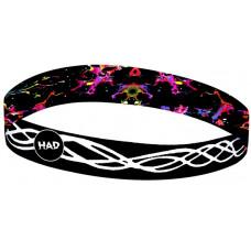 Лента H.A.D. Flexband Cosmic
