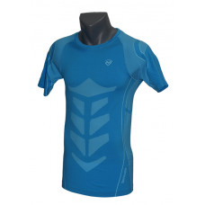 Термо-тениска NORTHLAND Pro skin - синя
