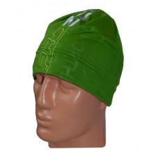 Шапка NORTHLAND Pro Zone - зелена