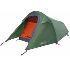 Палатка VANGO Helix 200