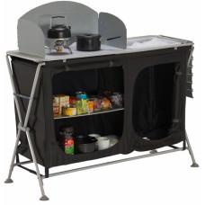 Кухня за къмпинг VANGO Gastro