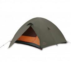 Палатка PINGUIN Serac