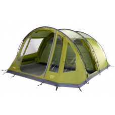 Палатка VANGO Iris 600