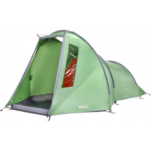 Палатка VANGO Galaxy 300