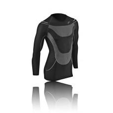Термо-блуза FUSE ML140 Roundneck