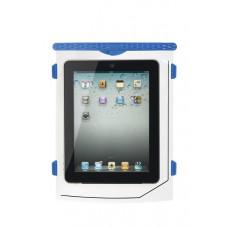 Dry калъф GOOPER за iPad / Таблет